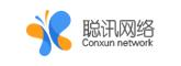 上海聪讯网络科技有限公司
